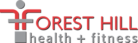 Forest Hill Health & Fitness